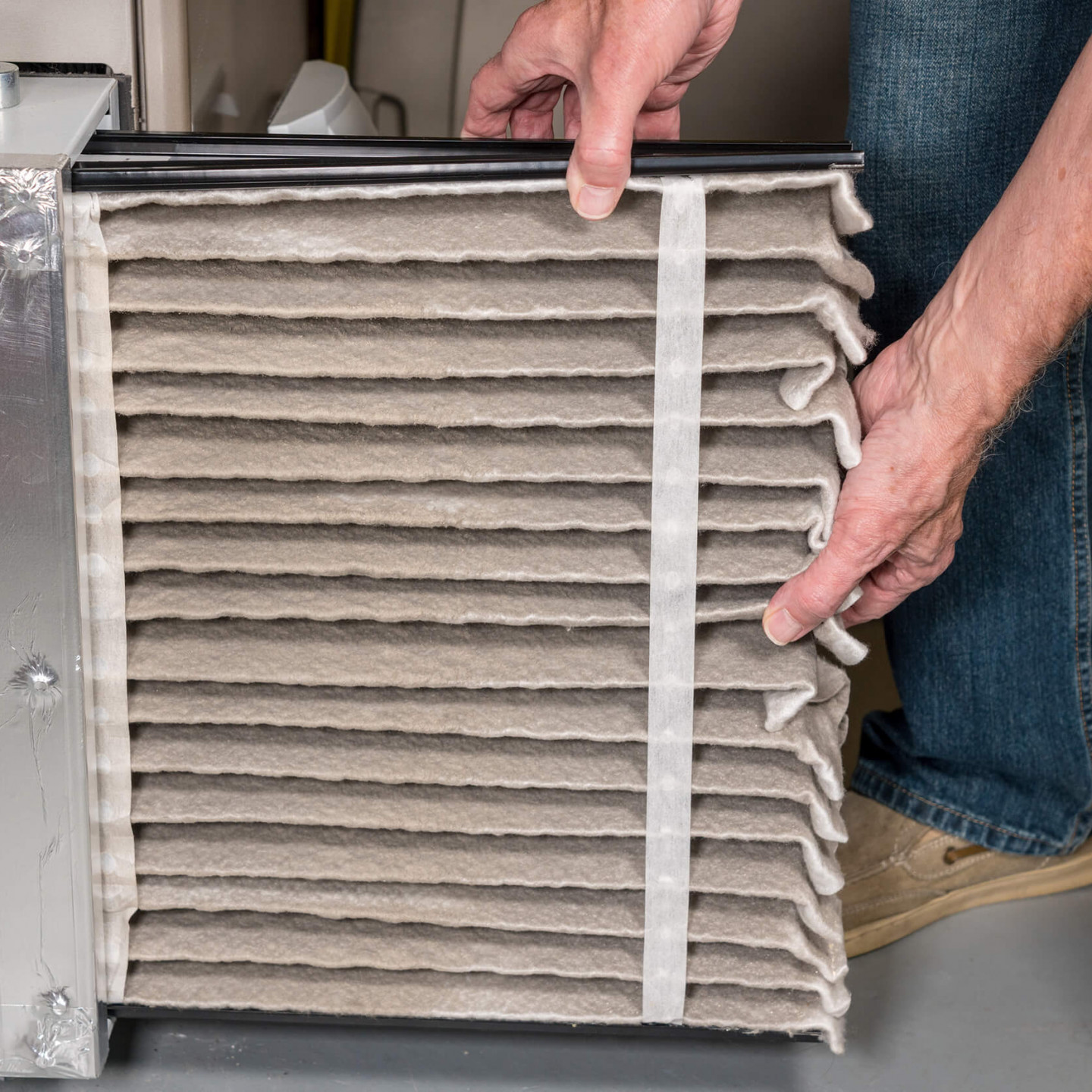 How Often Should I Change My Filter?