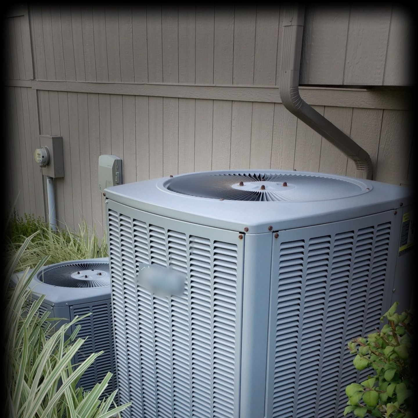 How can you tell it's time for an air conditioning repair or just as important preventative maintenance?